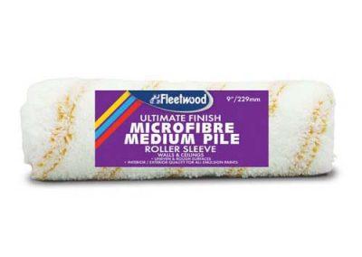 MICROFIBRE MEDIUM PILE (9) 1