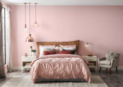 Soft Pink 062