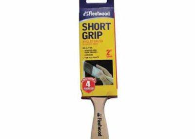 SHORT GRIP (2)